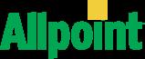 allpoint-logo